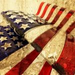 Veterans Day Free Meals and Deals