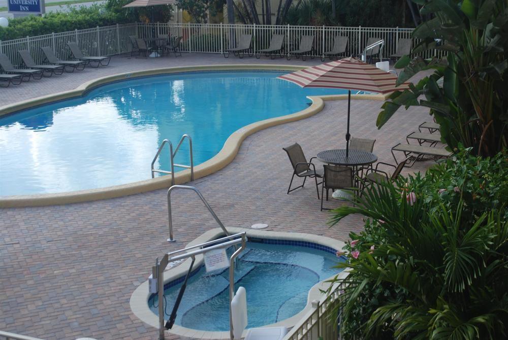 Best Western, Best Boca Raton Hotel Deals