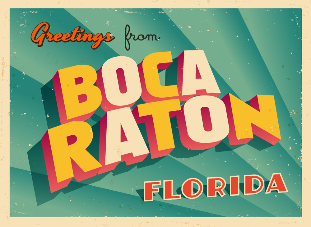 Best Boca Raton hotel deals