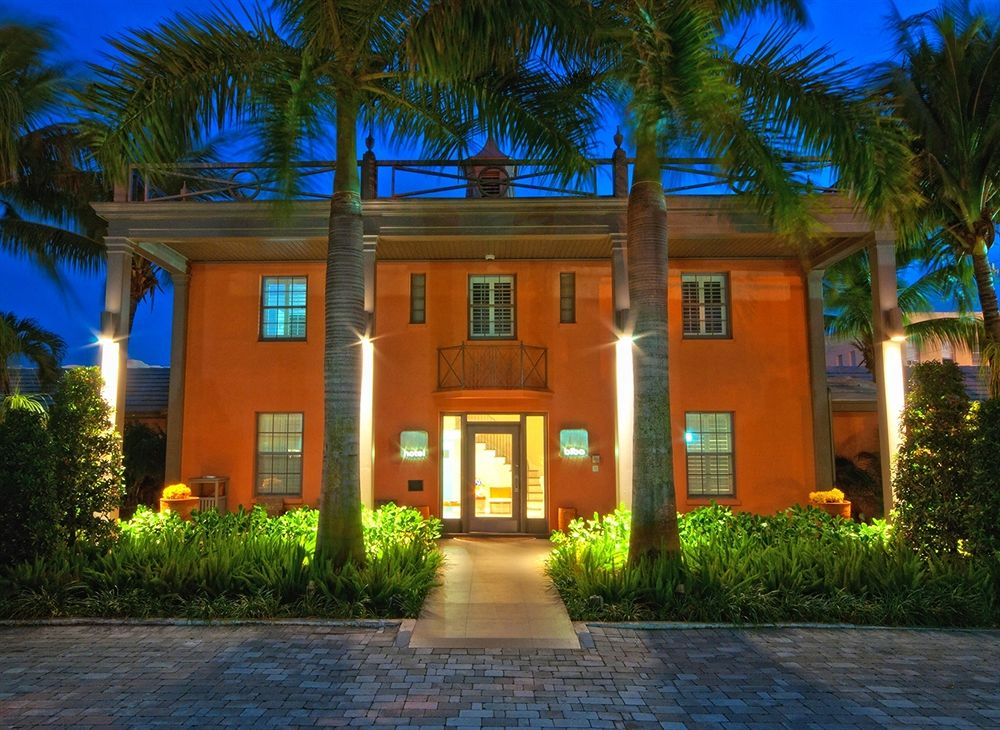 Hotel Biba, West Palm Beach Hotels Deals