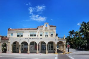 Best Palm Beach Hotel Deals