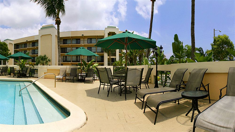 Plaza hotel boca raton 2018 world 39 s best hotels for Best hotel offers