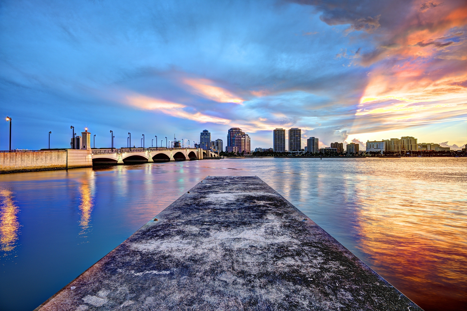 Stuff To Do In West Palm Beach