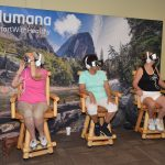 Celebrate parks with Humana at Delray festival