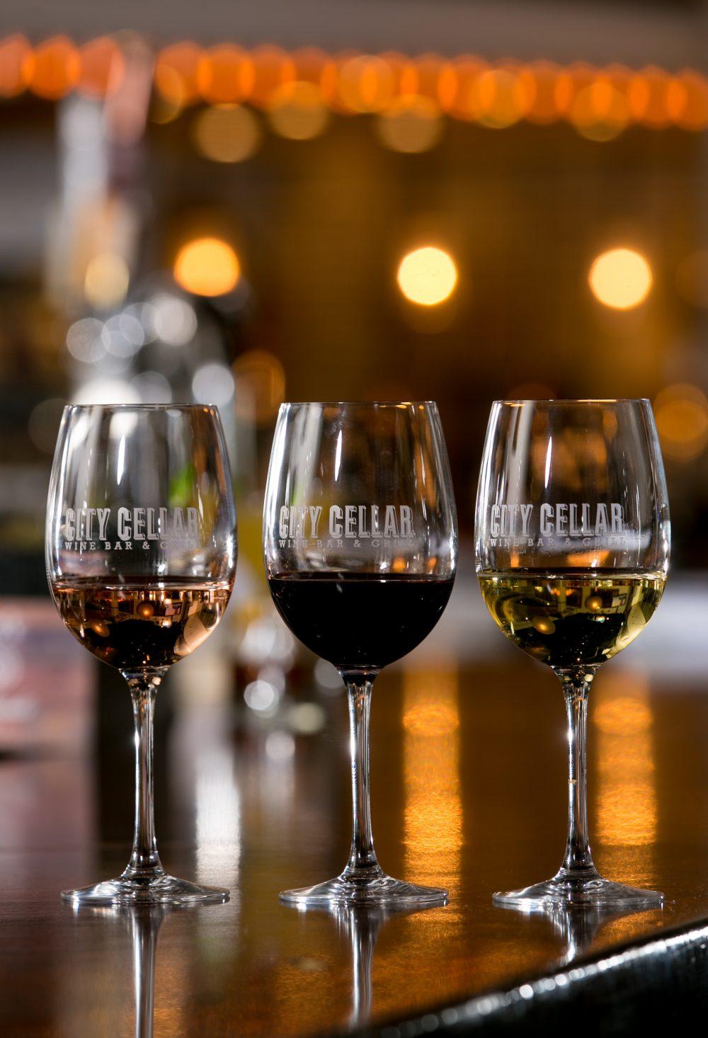 wine specials _ city cellar