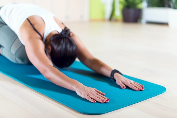 Free And Cheap Yoga Classes In Palm Beach County