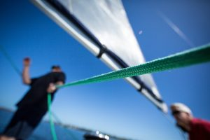 Discount tickets to the Palm Beach International Boat Show