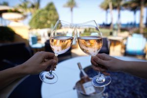 Summer Dining Deals in Palm Beach County