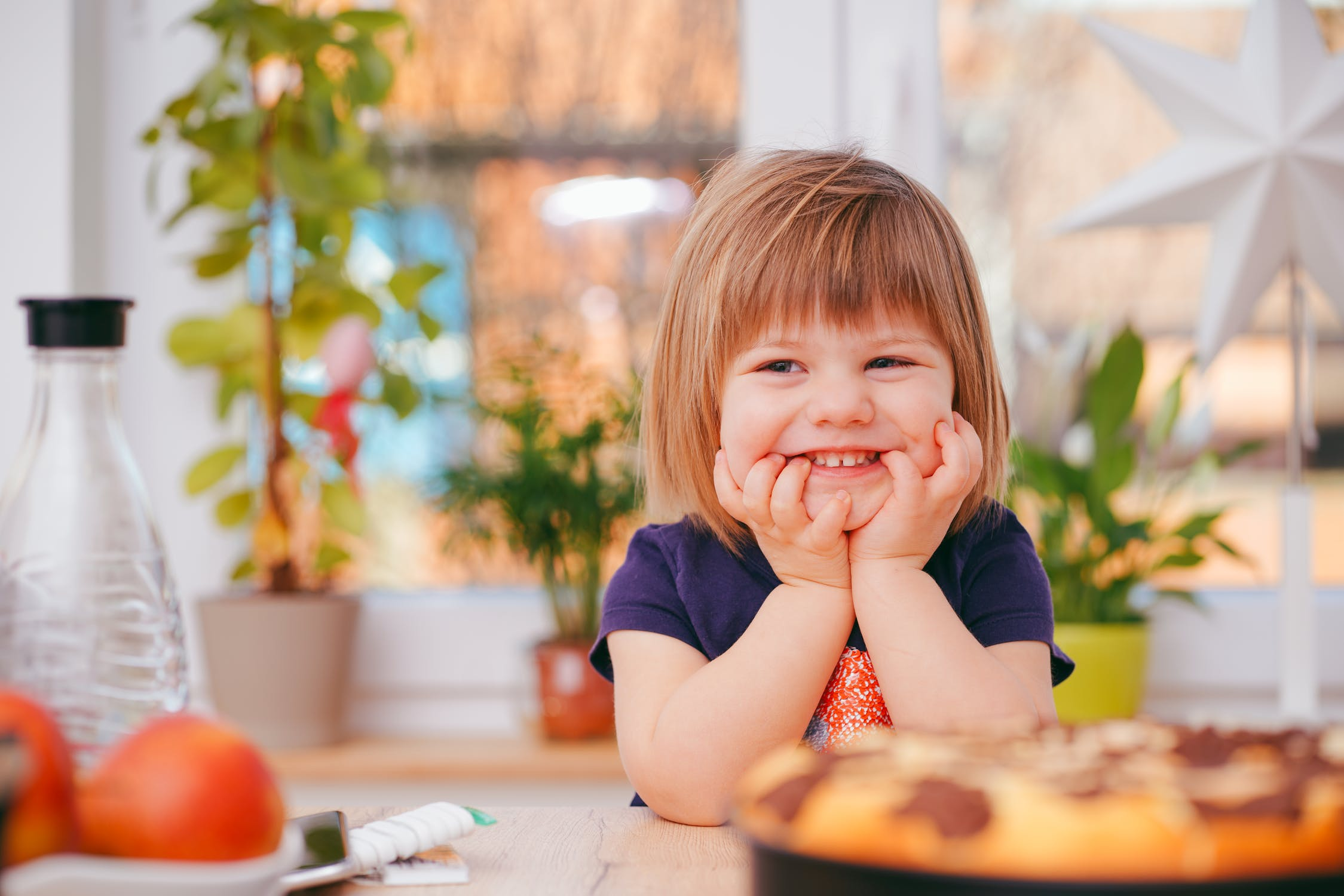 Kids eat free at CoreLife Eatery