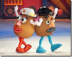 disney-on-ice-toystory-potatohead