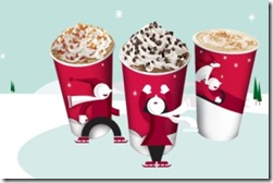 starbucks-holiday-drinks