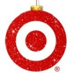$10 Target gift card with purchase
