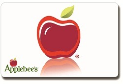 Kids Eat Free on Labor Day Weekend at Applebee's